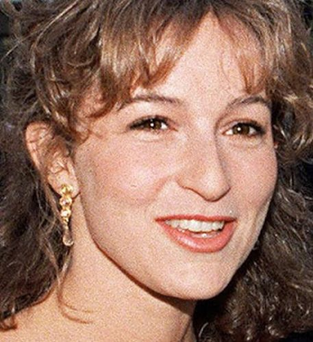 How Jennifer Grey's Nose Job Almost Ruined Her Career