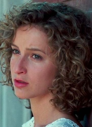 How Jennifer Grey S Nose Job Almost Ruined Her Career