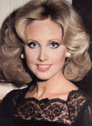 Morgan Fairchild Plastic Surgery: A Beautiful Soap Opera Queen