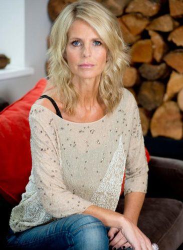Ulrika Jonsson Plastic Surgery Did It Improve Or Degrade