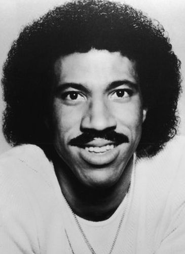 Lionel Richie Plastic Surgery All You Need To Know About It